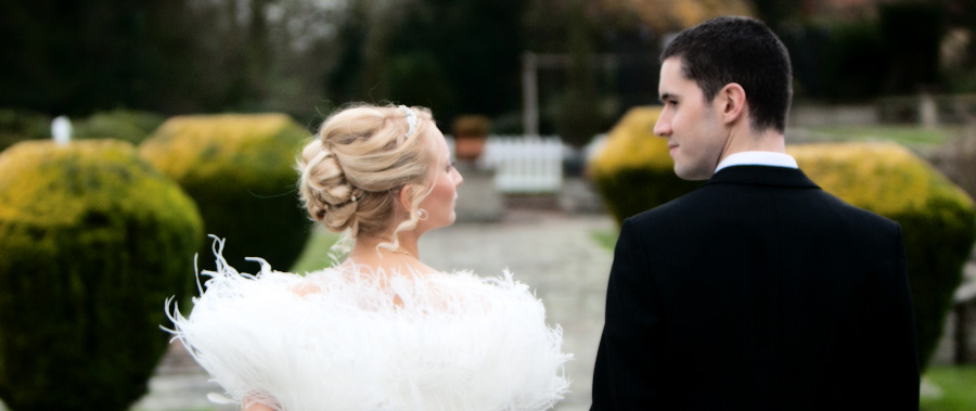 Berkshire Wedding Hair And Makeup by Anabela Seguro, Maidenhead Professional Make-up Artist
