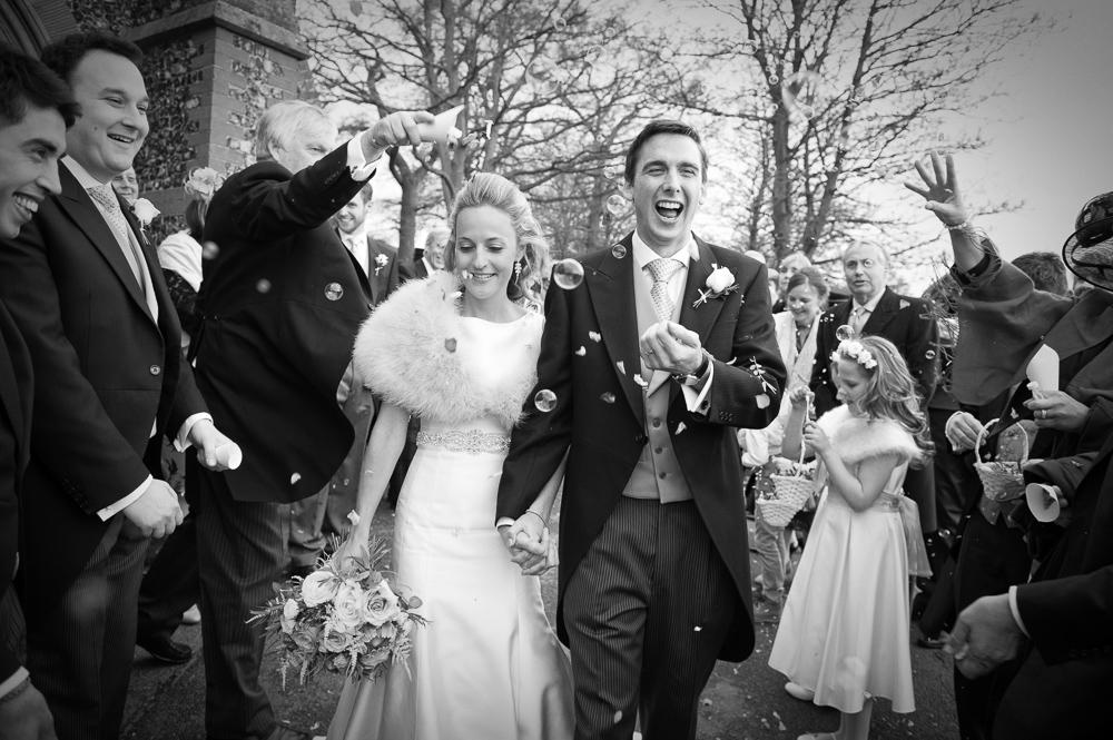 Wedding Hair & Makeup For Brides, Bridesmaids & Mothers in Berkshire, Surrey & surrounding areas