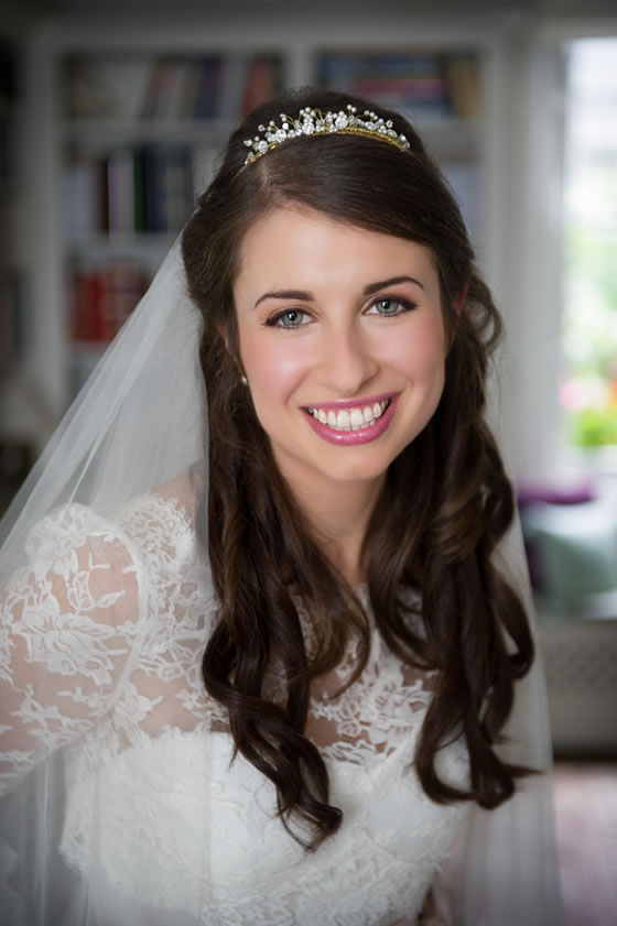Wedding-makeup-artist-in-london-berkshire-surrey | Berkshire Wedding Hair And Makeup